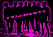 FULLMONTY JAM