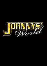 JOHNNYS' World