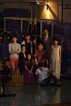 三文オペラ ※公演中止