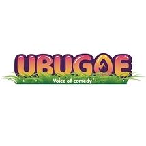 UBUGOE ~Voice of comedy vol.9