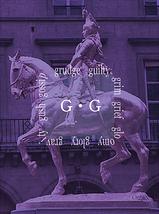 「G・G」
