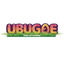 UBUGOE~Voice of comedy~vol.10