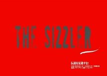 THE SIZZLER