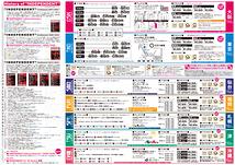 INDEPENDENT:3rdSeasonSelection / JAPAN TOUR