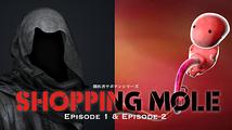 SHOPPING MOLE 1&2