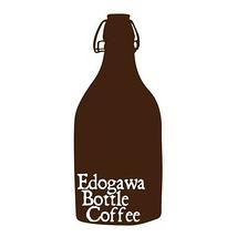 エドガワ・アイスコーヒー