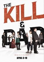 KILL&DAD
