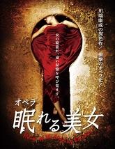 オペラ『眠れる美女~House of the Sleeping Beauties~』【日本初演】