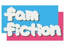 fam fiction(ふぁむ ふぃくしょん)