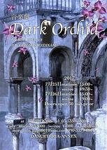 Dark Orchid