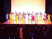 KOBEアイドル祭