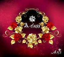 A-class