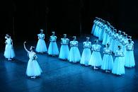 レニングラード国立バレエ〜ミハイロフスキー劇場〜『ジゼル<新演出>』