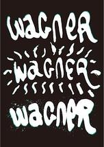 『ワーグナー・プロジェクト』