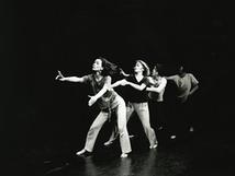 ダンスセレクション 2008