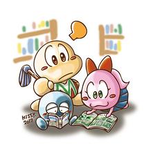 マンガタリLIVE第15号~BOOKS~