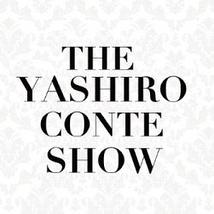 THE YASHIRO CONTE SHOW「ReLOVE」