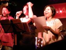 #07 平原演劇祭 2008 第三部