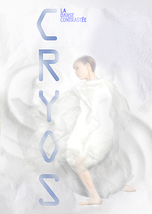 CRYOS ~クライオス~