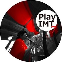 『Play IMT (7)――インビトウィーン・ワールド』