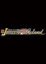 JOHNNYS'Happy New Year ISLAND