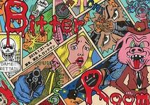 Bitter Room