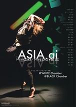Asia.ai
