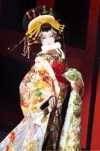 早乙女太一 千年の祈り2008 夏
