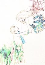 し〇神Loneliness♪☆♡【2週 ※2部作:大阪 お得割アリ!《予約限定》①3/29-4/1❷4/5-8】