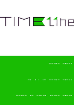 『TIME Line』