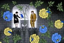 オペラ「魔笛」全2幕