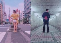 第23回公演 『福笑いふく子ちゃん』 第24回公演 『cmd+z(リトライ)ダイアリー』