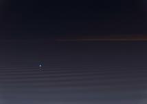 月の憧れ-短編SF集-