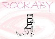 BECKETT CAFE Rockaby