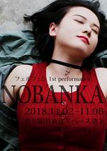 NOBANKA