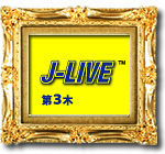 J-LIVE:Yellow