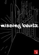 missing beatz