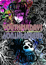 YOUTHFUL DAYS YOUTHFUL DEAD