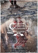 クロッシング・クリスマス・クリアランス(完全版)