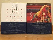 『おまへは歌ふな 分断社会サバイバル・マニュアル』〔東京編〕