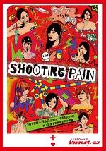 SHOOTING PAIN