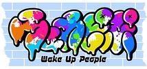 ウェカピポ ~Wake Up. People~