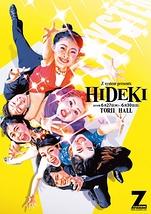 HIDEKI