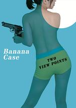 Banana Case