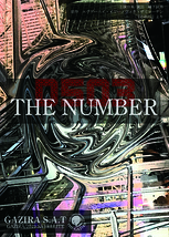 THE NUMBER