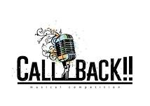 callback!! vol.07
