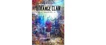 STRANGE CLAN