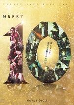 MERRY10