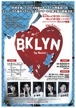 BKLYN CONCERT2