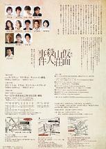 舞台「仮面山荘殺人事件」
